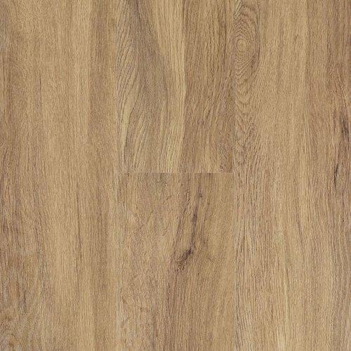 BerryAlloc Spirit Home Gluedown 30 Planks  60001347