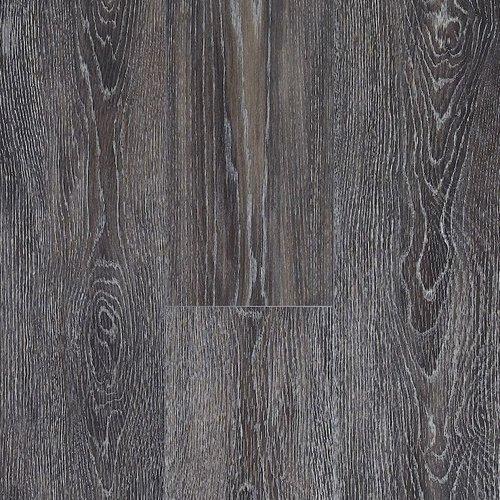 BerryAlloc Spirit Home Gluedown 30 Planks  60001346