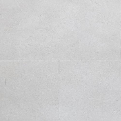 BerryAlloc Spirit Home Gluedown 30 Tiles  60001421