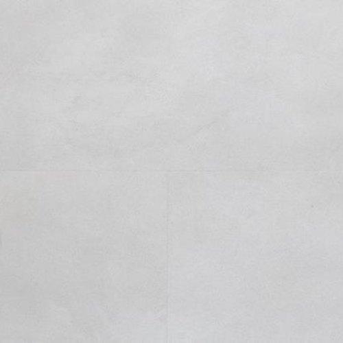 BerryAlloc Spirit Home Click Comfort 40 Tiles  60001415