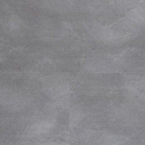 BerryAlloc Spirit Home Click Comfort 40 Tiles  60001418