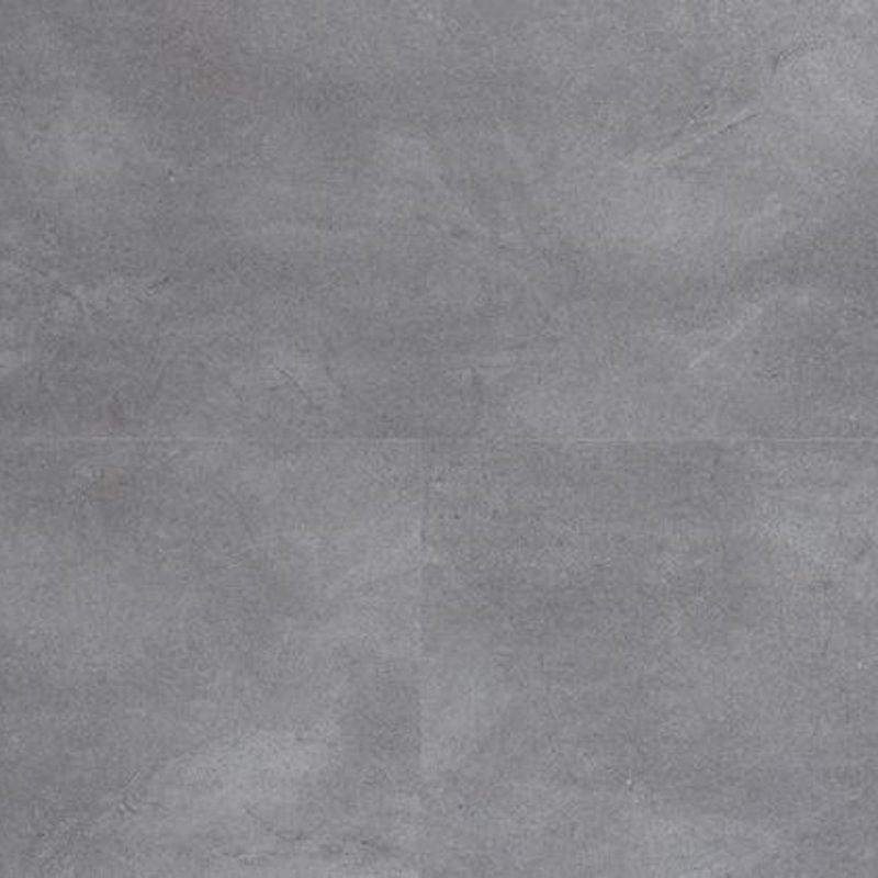 Spirit Home Click Comfort 40 Tiles  60001418