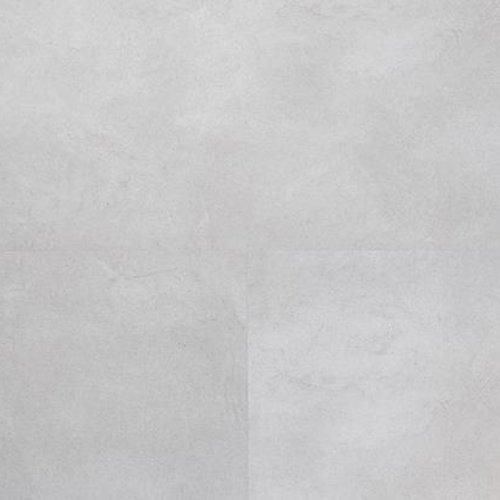 BerryAlloc Spirit Home Click Comfort 40 Tiles  60001414