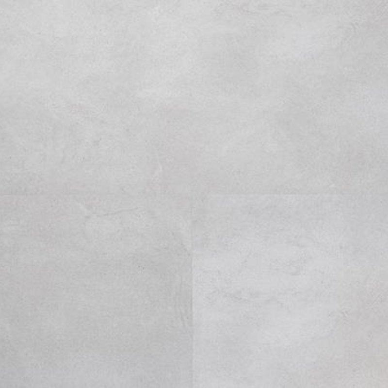 Spirit Home Click Comfort 40 Tiles  60001414