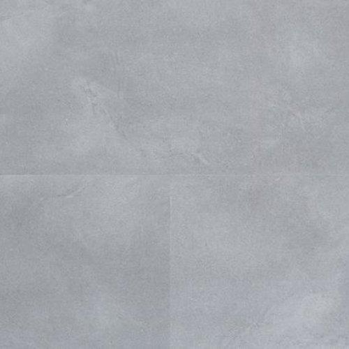BerryAlloc Spirit Home Click Comfort 40 Tiles  60001413