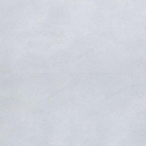 BerryAlloc Spirit Home Click Comfort 40 Tiles  60001416