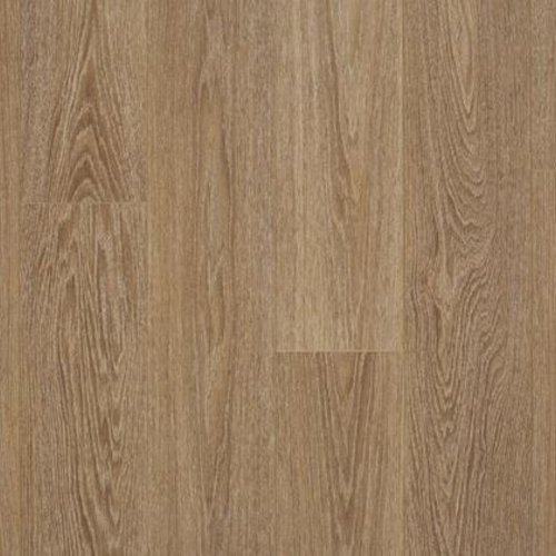 Berry Alloc Eternity Charme Natural 62001345
