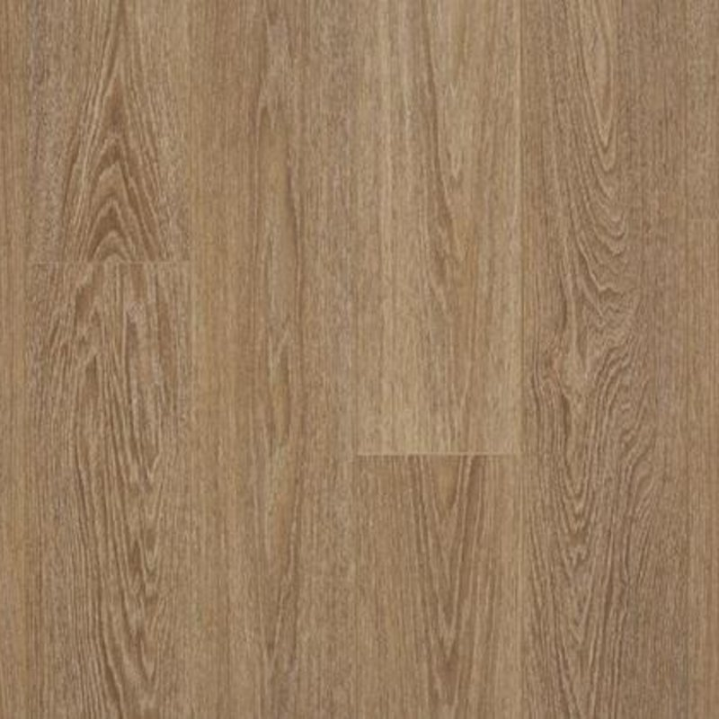 Eternity Charme Natural 62001345