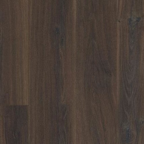 Berry Alloc Glorious Luxe  Cracked XL Dark Brown 62001295
