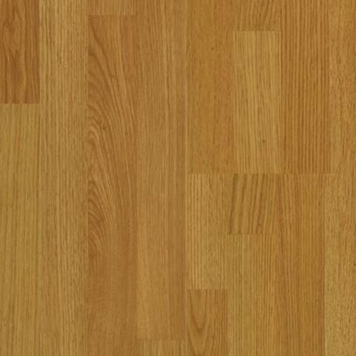 Berry Alloc Smart 8 Majesty Natural 62001170