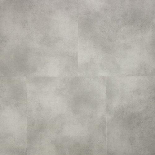 Sense Serie X Lijmstrook Sandstone 809
