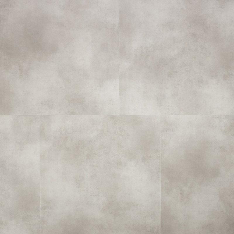 Serie X Lijmstrook Sandstone 807