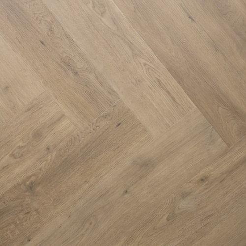 Sense Serie VL Lijmstrook Deep Wood 380