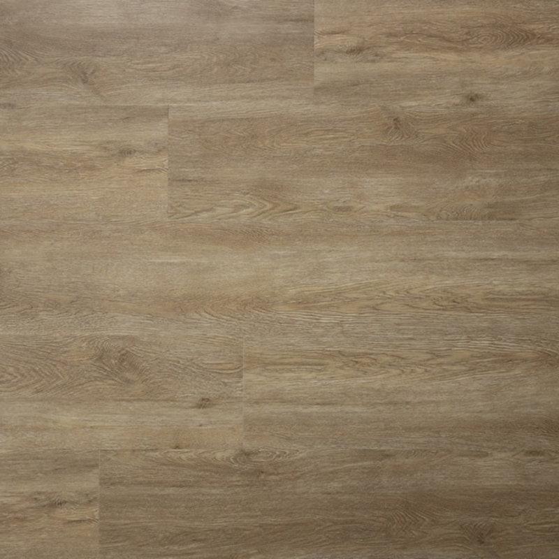Serie F Rigid Deep Wood 390