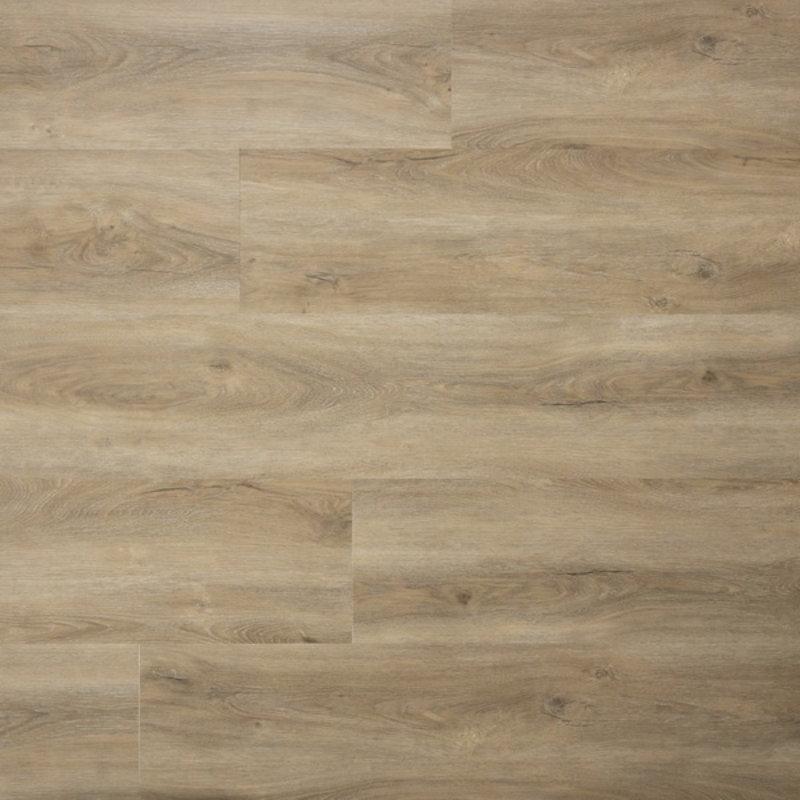 Serie F Rigid Deep Wood 190
