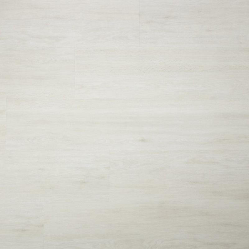 Serie F Rigid Deep Wood 170