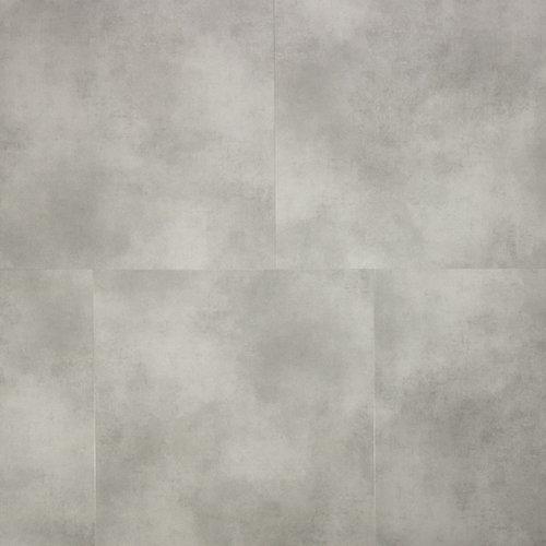 Sense Serie W Rigid Sandstone 809