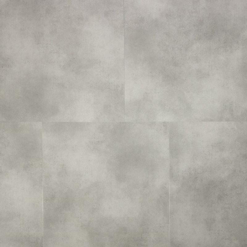 Serie W Rigid Sandstone 809