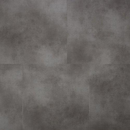 Sense Serie W Rigid Sandstone 808
