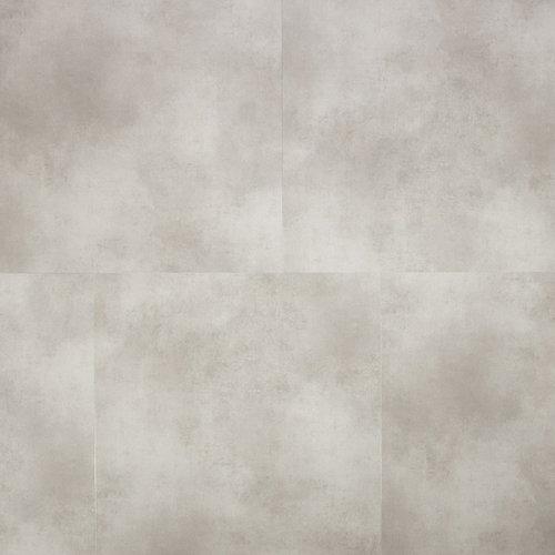 Sense Serie W Rigid Sandstone 807