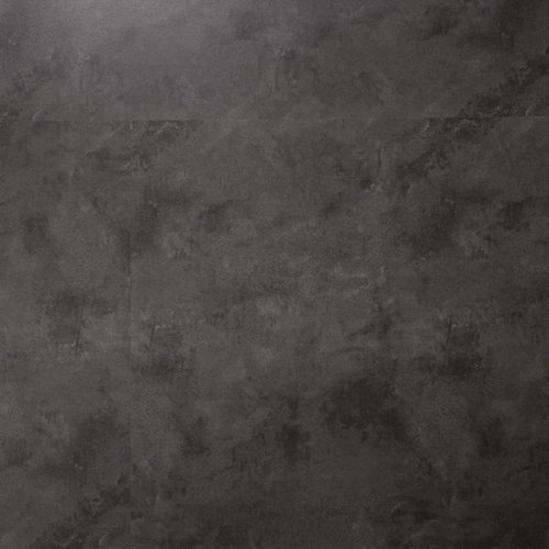 Sense Serie W Rigid Sandstone 803