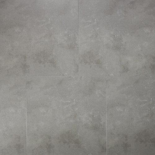 Sense Serie W Rigid Sandstone 801
