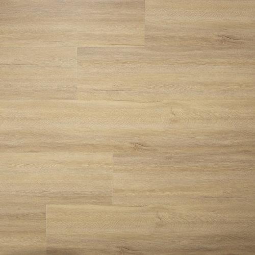 Sense Serie G Rigid Light Wood 300