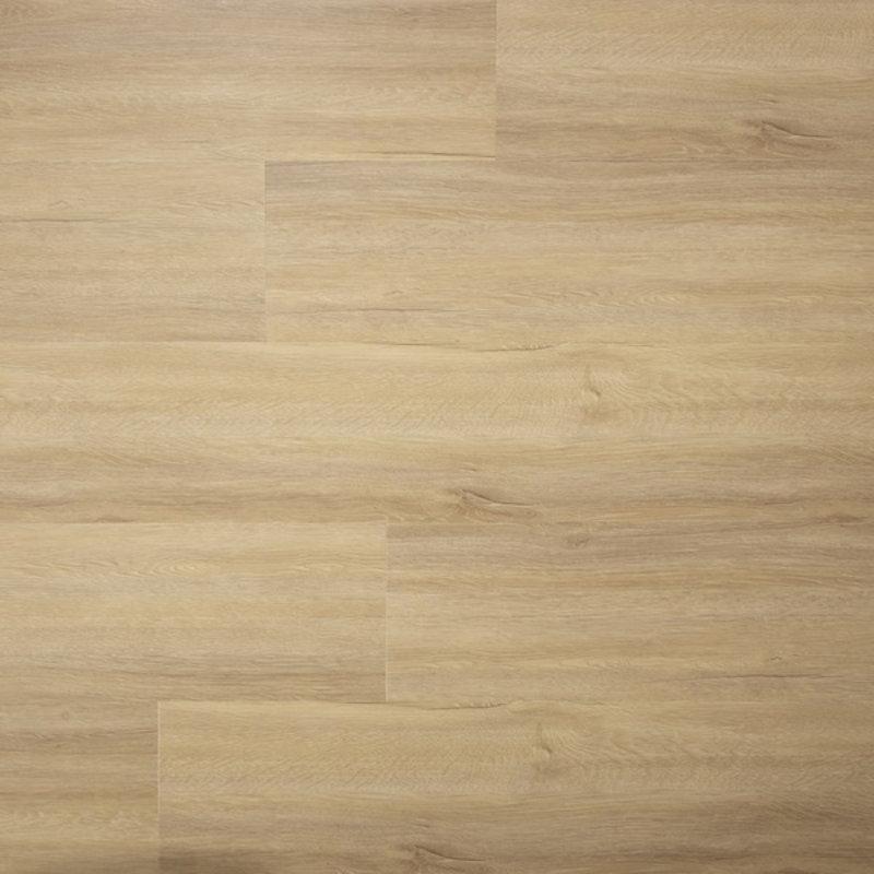 Serie G Rigid Light Wood 300