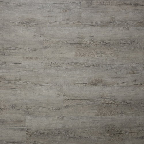 Sense Serie G Rigid Deep Wood 770