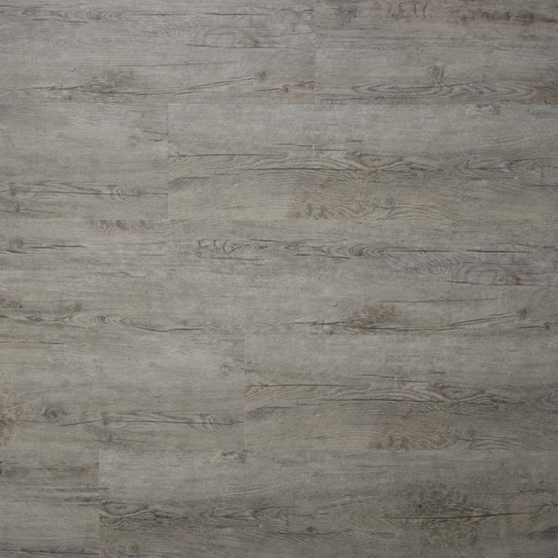 Serie G Rigid Deep Wood 770