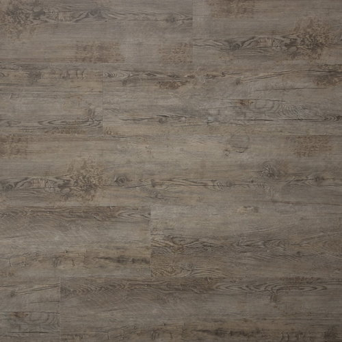 Sense Serie G Rigid Deep Wood 710
