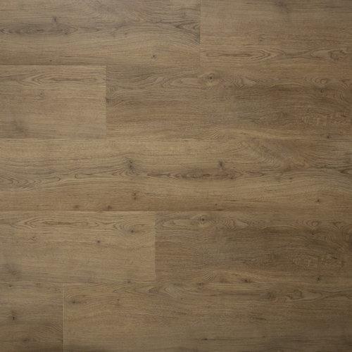 Sense Serie G Rigid Deep Wood 380