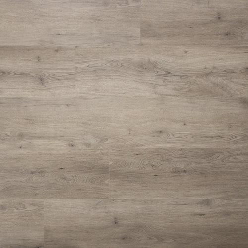 Sense Serie G Rigid Deep Wood 290