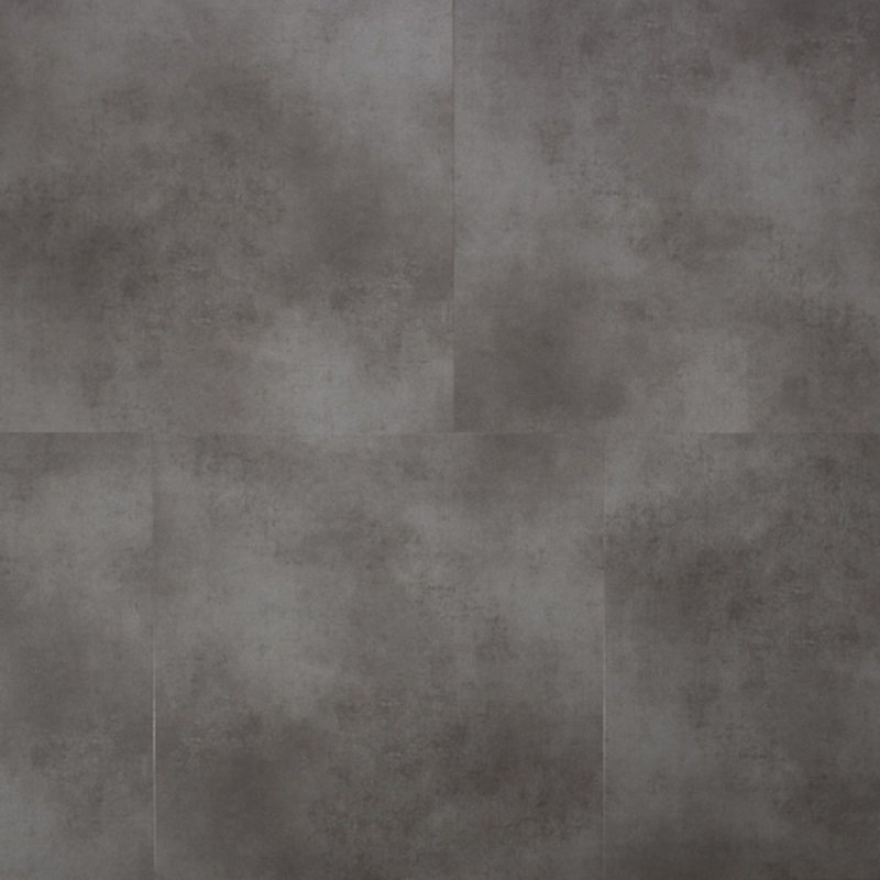 Serie T Lijmstrook Sandstone 808