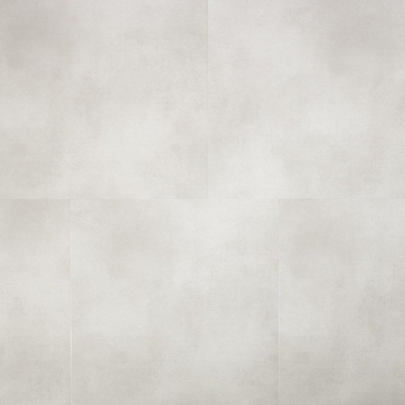 Serie T Lijmstrook Sandstone 806