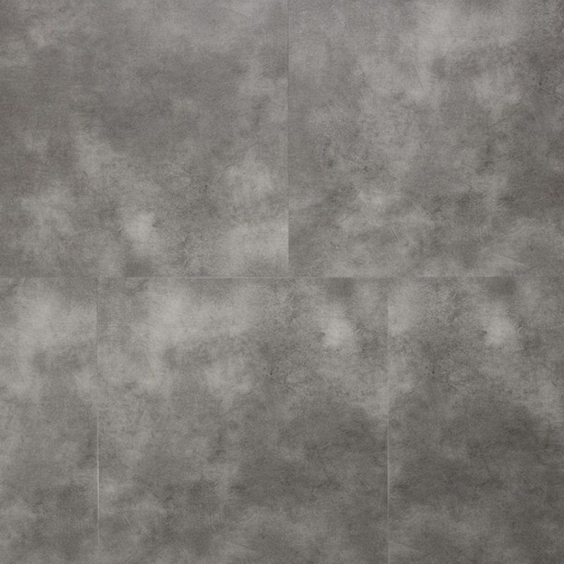 Serie T Lijmstrook Sandstone 805