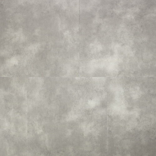 Sense Serie T Lijmstrook Sandstone 804
