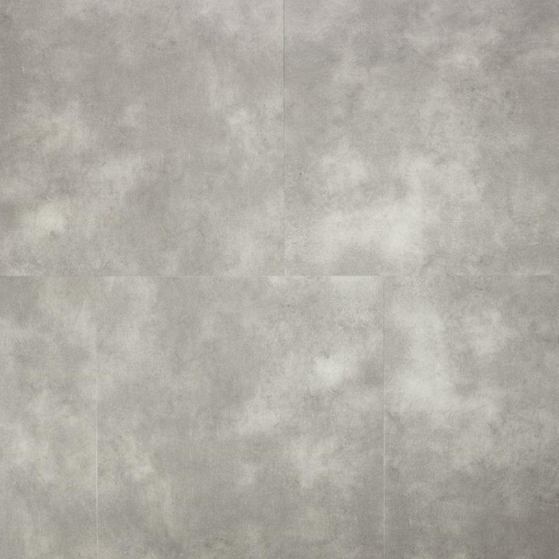 Serie T Lijmstrook Sandstone 804