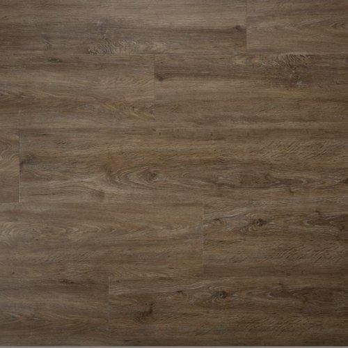 Sense Serie P Lijmstrook Deep Wood 875