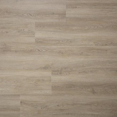 Sense Serie P Lijmstrook Deep Wood 870