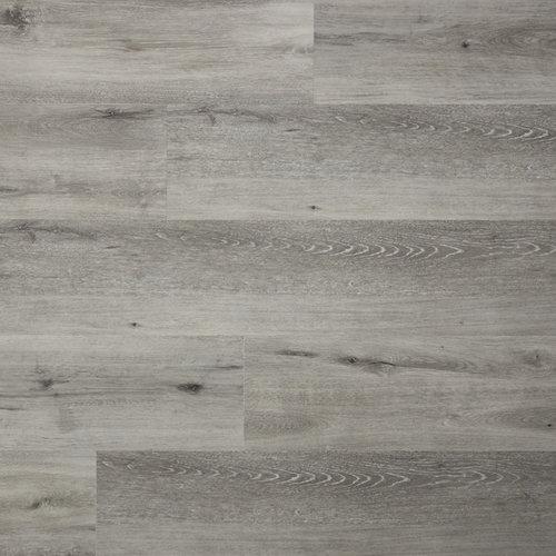 Sense Serie P Lijmstrook Deep Wood 855