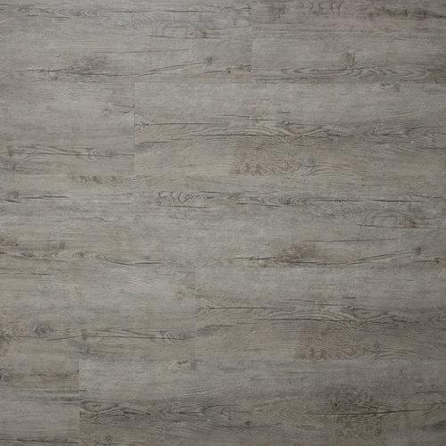 Sense Serie P Lijmstrook Deep Wood 770