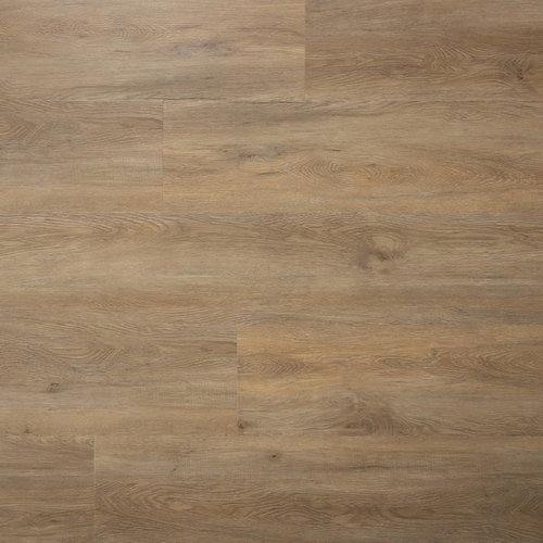 Sense Serie P Lijmstrook Deep Wood 760