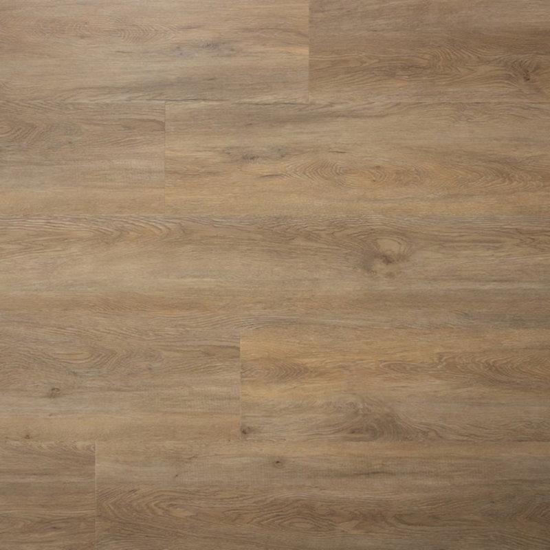 Serie P Lijmstrook Deep Wood 760