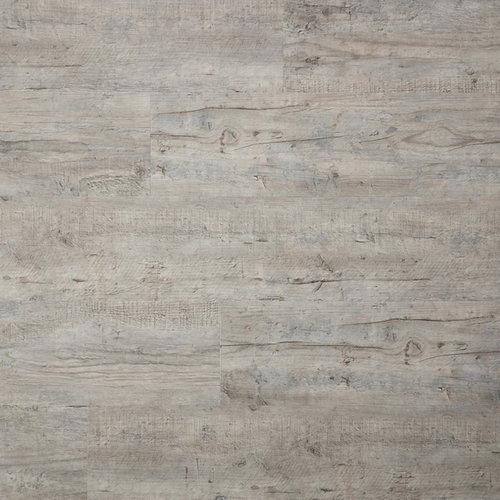 Sense Serie P Lijmstrook Deep Wood 720