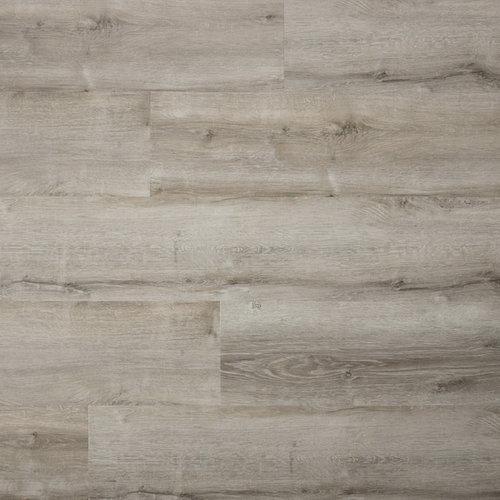 Sense Serie P Lijmstrook Deep Wood 700