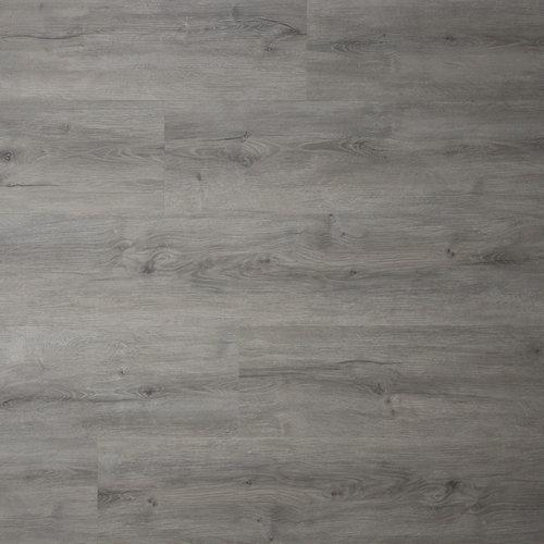 Sense Serie P Lijmstrook Deep Wood 610