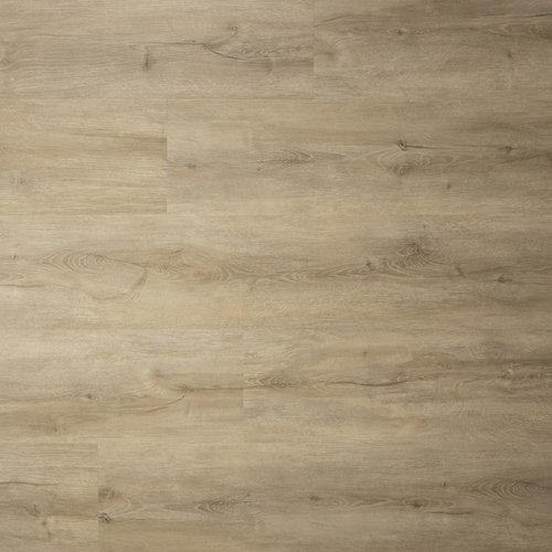 Sense Serie P Lijmstrook Deep Wood 600