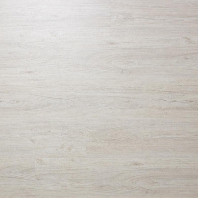 Serie P Lijmstrook Light Wood 680