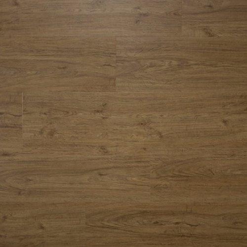 Sense Serie P Lijmstrook Light Wood 660